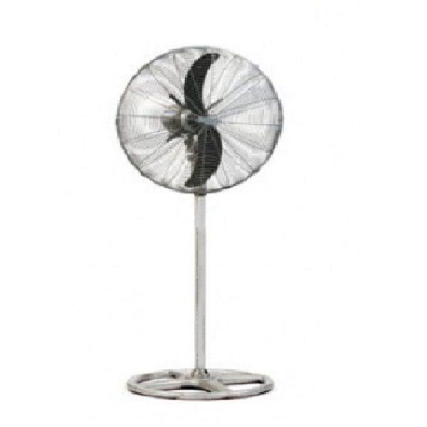 600mm Pedestal Fan